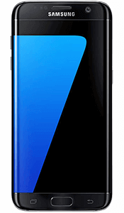 Samsung <span>Galaxy S7 Edge</span>